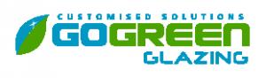 Go Green Glazing