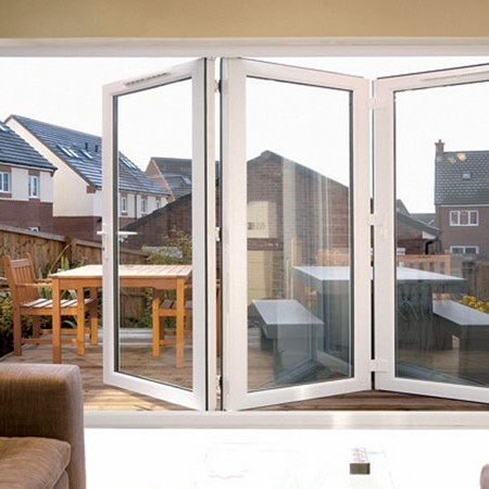Double glazed windows and doors Geelong