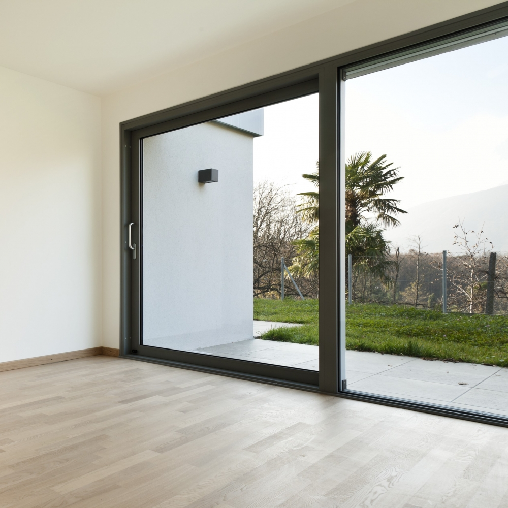 Double Glazing Existing Windows Geelong