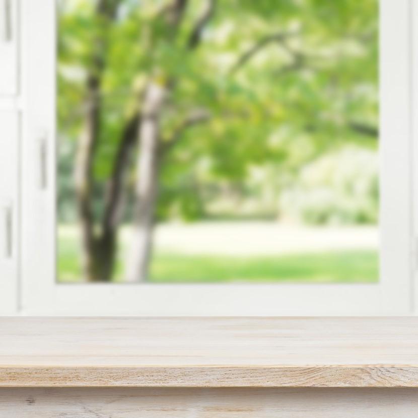 Best Double Glazed Windows Moorabool