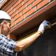 7-Questions-For-Your-Window-and-Door-Installer