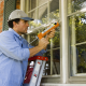 The Benefits Of Double Glazed Windows