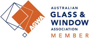AGWA Member